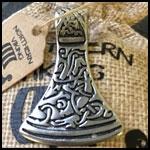 Northern Viking Jewelry-Korut