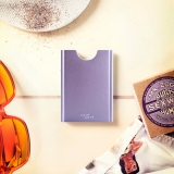 ThinKing Gordito Lavender Luottokorttikotelo