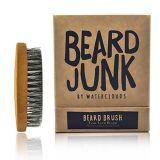 Beard Junk Partaharja