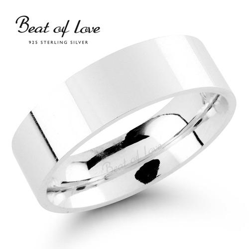 Beat of Love -hopeasormus (HS146-6mm)