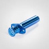Icetool nuuskatykki 4ml Sininen