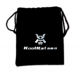 Koolkatana Nipple Shield KKNS004