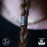 "Northern Viking Jewelry®-Partakoru ""Silver Celtic Knot"""