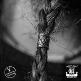 "Northern Viking Jewelry®-Partakoru ""Silver Celtic"""