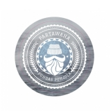 Partawaha Puhdas Pohjola 35ML