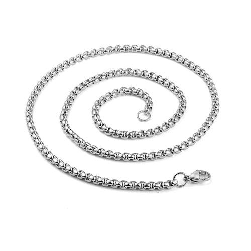 """Northern Viking Jewelry-Riipus """"Viking spear"""""""