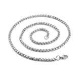 Northern Viking Jewelry® Viikinkikompassi Vegvisir-riipus