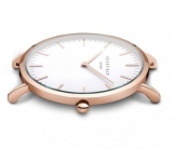 Rosefield Bowery White-Green-Rosegold (BWGER-B16)