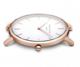 Rosefield Bowery White-Pink-Rosegold (BWPR-B7)