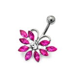 "Napakoru ""Pink Butterfly"""