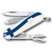 Victorinox linkkuveitsi Classic SD Jubileum Edition 0.6223.7R2