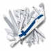 Victorinox linkkuveitsi Swiss Champ Jubileum Edition 1.6795.7R2