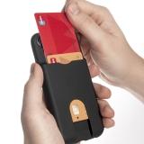 Walter Wallet Phone Wallet Iphone
