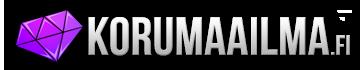 Korumaailma.fi